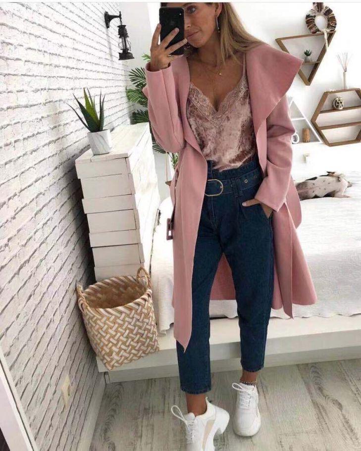 6baba2e740b Онлайн магазин за дамски рокли и блузи на СУПЕР цени Pink Red: Дълго ...