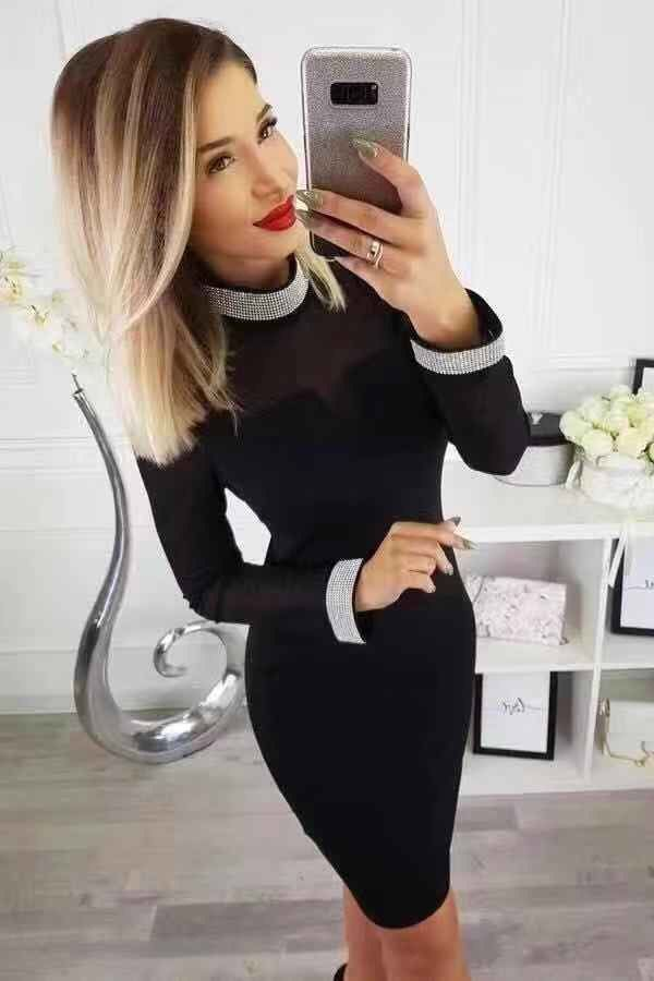 d83b45f1354 Онлайн магазин за дамски рокли и блузи на СУПЕР цени Pink Red ...