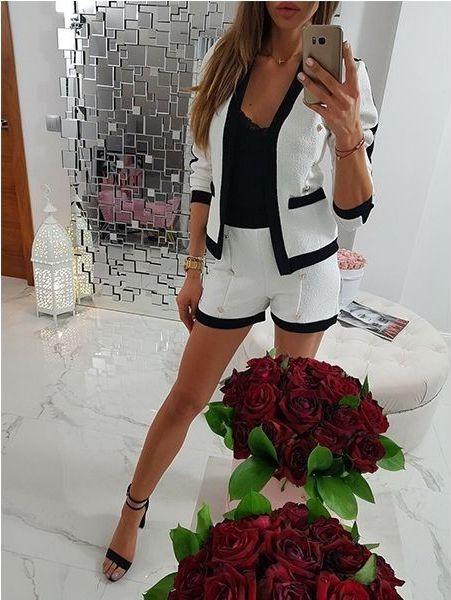 69e630e9a61 Онлайн магазин за дамски рокли и блузи на СУПЕР цени Pink Red ...
